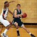 Boys Varsity Basketball vs KUA 12_04_10