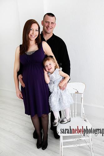 20 . the dorothy family .