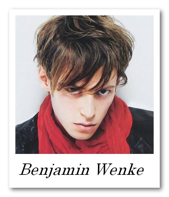 Benjamin DONNA_Wenke5027(men's FUDGE2010_04)