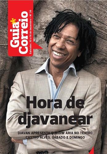 Jornal Correio da Bahia