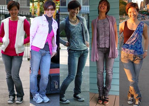 gray skinny jeans 02
