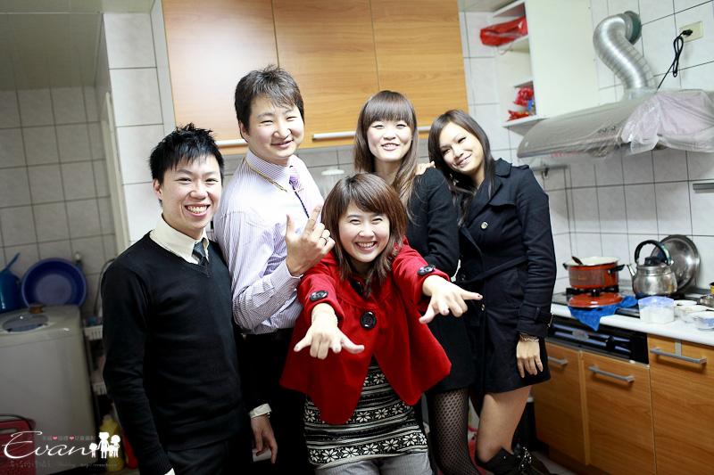 [婚禮攝影] 羿勳與紓帆婚禮全紀錄_131