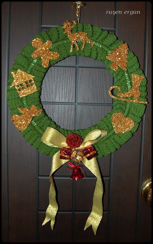new year wreath4