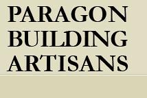Paragon Building Artisans