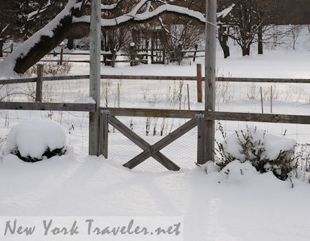 snowgardenfence091