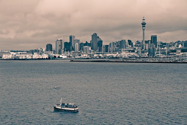 Auckland_