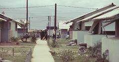 TuyHoa AB Crew Quarters-1968 (aviatorr727) Tags: japan thailand army flying mac war bangkok aviation flight navy taiwan f100 korea vietnam f okinawa marines 105 fighters airforce phantom tac usaf hue saigon panam hercules twa danang c130 c141 airlift f4e reddevils khesanh f4c camranhbay pacaf f8u udorn tuyhoa 50thtas