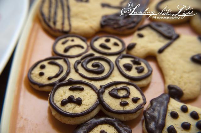 x-cookies&tree_12