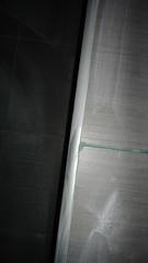 20101217-啊~0分的磁磚角,又要砍掉重練了