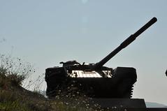 Nagorno-Karabakh,Shushi (MY2200) Tags: war tank state azerbaijan caucasus nagornokarabakh armenia area conflict shushi eurasia dispute karabakh nkr unrecognized disputed nagorno