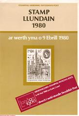 1980 PL(P)2761W