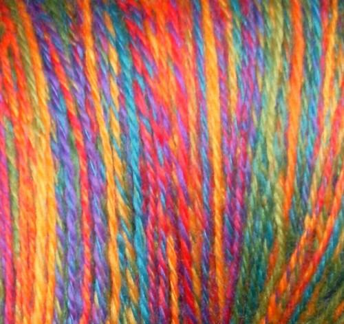 Multicolor-bunt_005