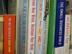 2010/17/12 (jazzijava) Tags: public december photos library books shelf diet shelving publiclibrary oshawa legendscentre
