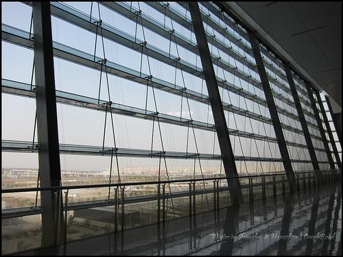 2010-12-08 Shanghai 019P02