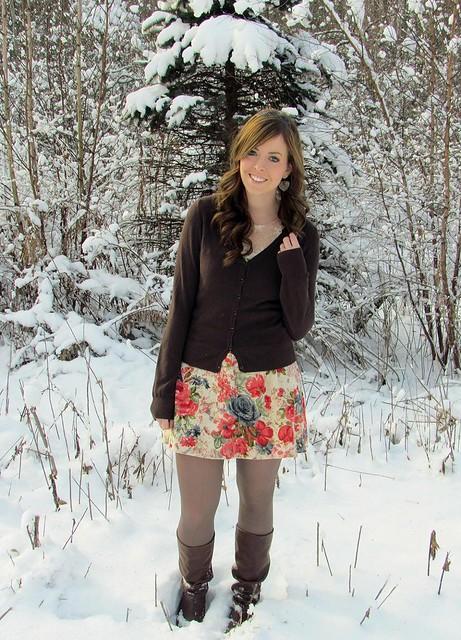 snowrose7