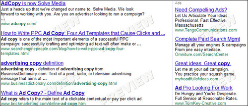 ad-preview-adwords-preview-tool