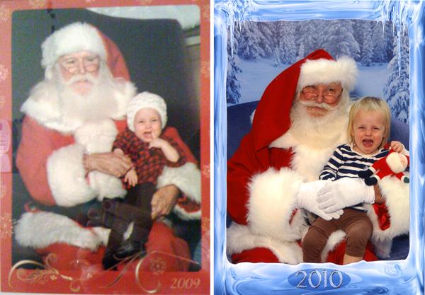 2010_1211_Santa.jpg