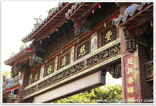 廟東排骨酥麵_2869