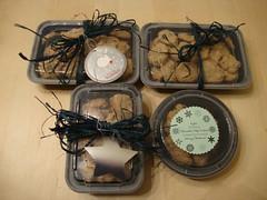 Cookies 12/19/10
