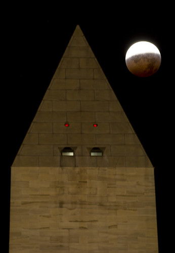 Total Lunar Eclipse (201012210004HQ)