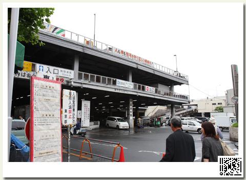 東京_築地01.jpg