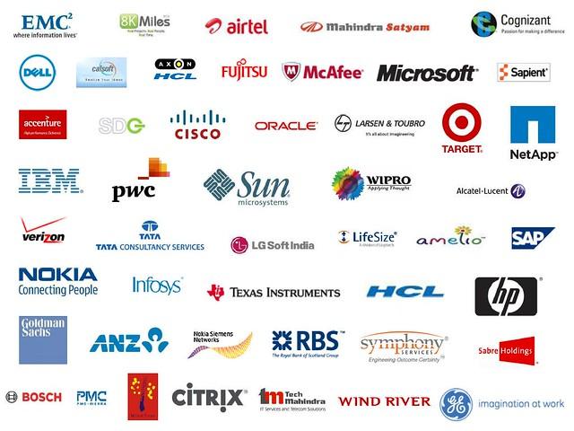GMITE_2010_Companies