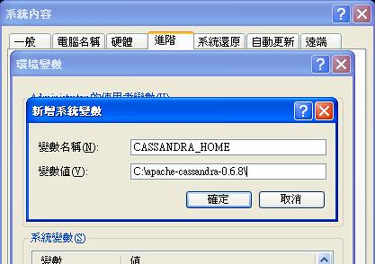 cassandra_01