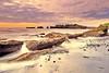 Mengening beach # 19 (Vincent Herry) Tags: bali landscape kuta slowspeed mengeningbeach