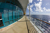 Jewel of the Seas (blueheronco) Tags: cruise ship jeweloftheseas royalcaribbeancruises