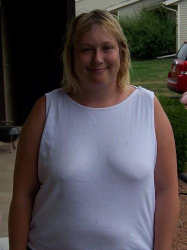 my big large nude boobs pics: bigboobs