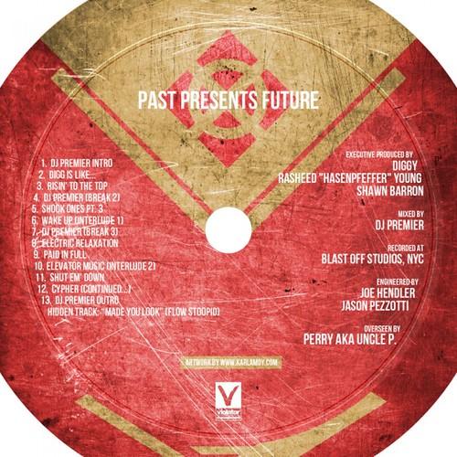 Diggy-Past-Presents-Future-Artwork-Back-560x560