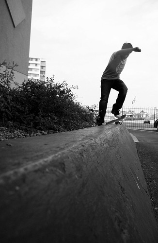 josh solis/ back feeble
