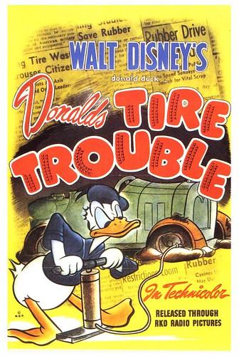 WarDisney_Donalds-Tire-Trouble1943