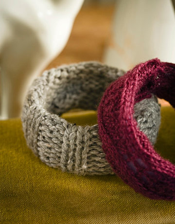 Knitting-Crafts-5