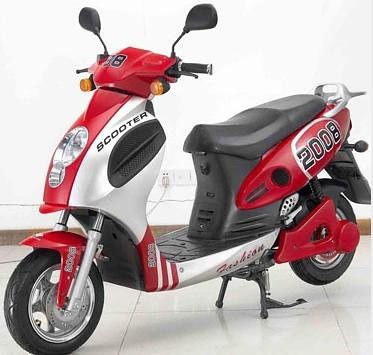 Professional Sell Eec Dot Electric Motorcycle Scooter Bike Atv Manufactures, Sell Eec Dot Electric Motorcycle Scooter Bike Atv Factories