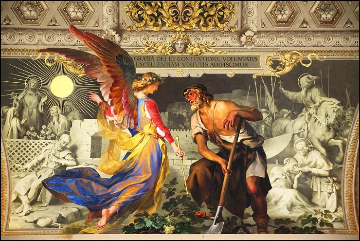 large-fresco