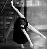 Ensaio (Martha MGR) Tags: portrait people bw ballet texture textura bianconero ballett 1000views balletto mmgr absoluteblackandwhite marthamgr selectbestexcellence sbfmasterpiece marthamariagrabnerraymundo marthamgraymundo