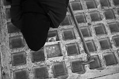 (stefanos_k) Tags: street people blackandwhite bw photography blackwhite photographer photos streetphotography athens greece bwphotography athina streetphotos blackandwhitephotography athen artisticphotography blackwhitephotography streetphotographer artisticphotos attiki bwphotos blackandwhitephotos documentaryphotography attika artisticphotographer blackwhitephotos   documentaryphotographer documentaryphotos attici atttica stefanosk