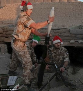 christmas-soldiers-afhganistan