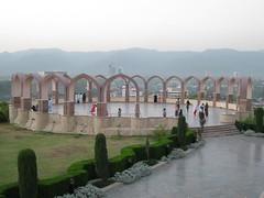 IMG_7274 (Zain's) Tags: islamabad shakarparian