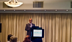 Professor Joannis Mytilineos (GoldenHelix Symposia) Tags: institute research medicine genetic biomedical genomics symposia genome pharmacogenomics goldenhelix translational patrinosgeorge
