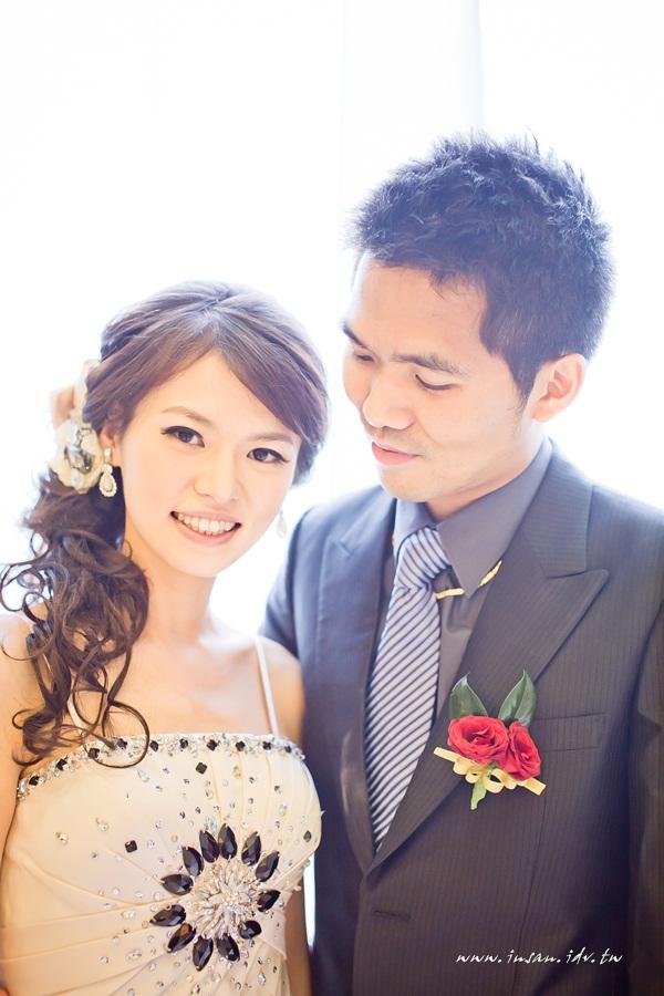 wed101024_625