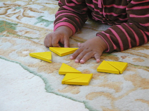 patternblocks1