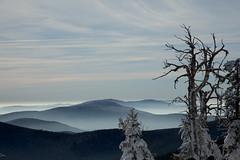 Killington, Vermont USA
