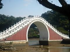 Dahu Park (Taipei) 014.1