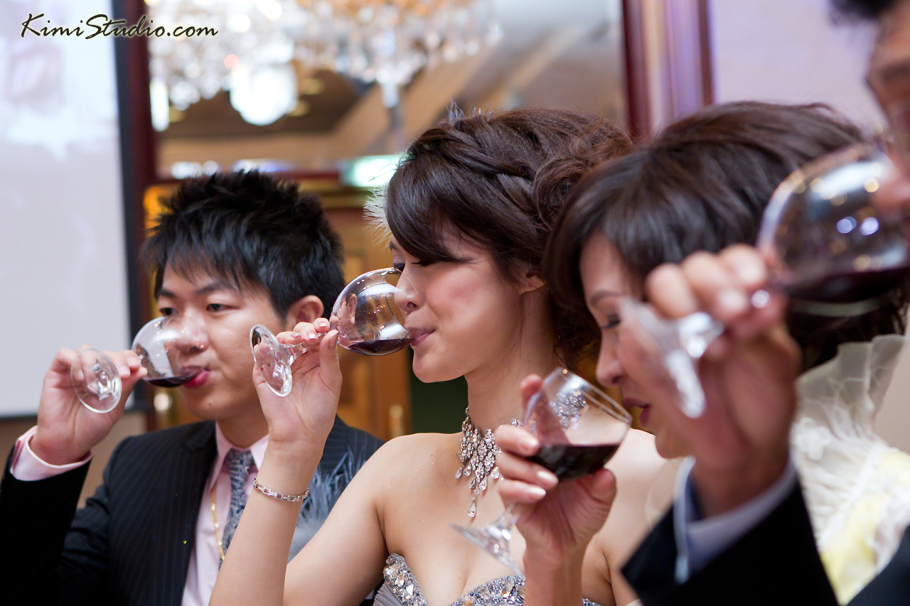 20101212 Wedding-146