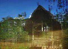 Kampung Naga IV