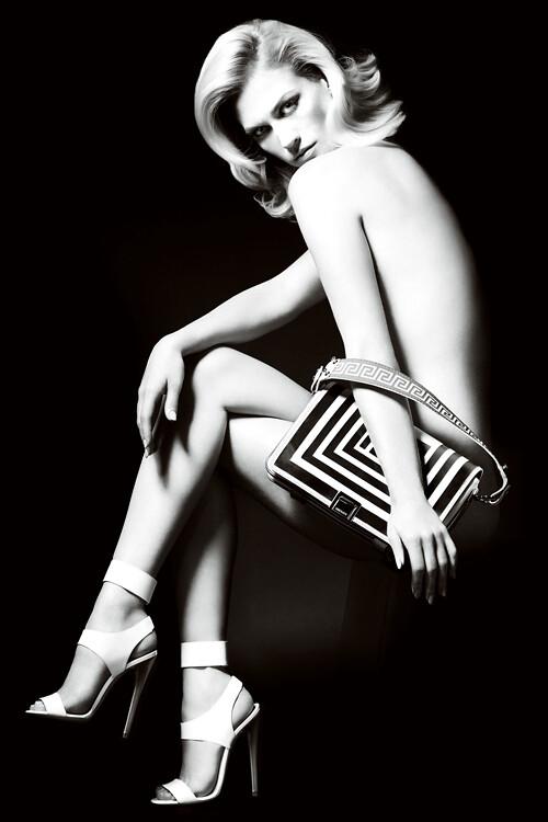 10 Versace