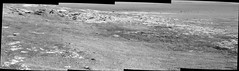 p-1P347286095EFFB0X1P2368R2sqtv-4 (hortonheardawho) Tags: santa autostitch panorama opportunity mars meridiani drive maria direction crater 2468