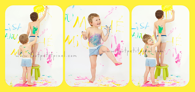photographe enfantmarseille